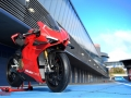 Ducati-Panigale-V4R-Launch-029