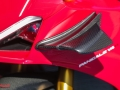 Ducati-Panigale-V4R-Launch-036