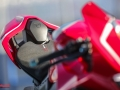 Ducati-Panigale-V4R-Launch-040