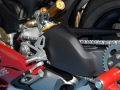Ducati-Panigale-V4R-Launch-045