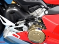Ducati-Panigale-V4R-Launch-046