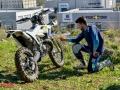 Husqy-training-bar-nov-011
