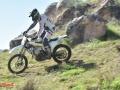 Husqy-training-bar-nov-029