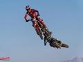 Motocross-Eilat-2018-003
