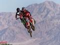 Motocross-Eilat-2018-004