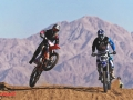 Motocross-Eilat-2018-005