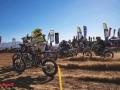 Motocross-Eilat-2018-007