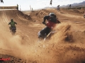 Motocross-Eilat-2018-008