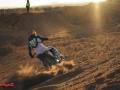 Motocross-Eilat-2018-010