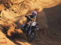 Motocross-Eilat-2018-011