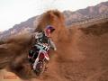 Motocross-Eilat-2018-012