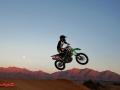Motocross-Eilat-2018-013