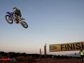 Motocross-Eilat-2018-014