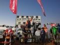 Motocross-Eilat-2018-016