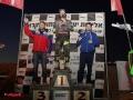 Motocross-Eilat-2018-019