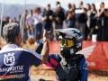 Motocross-Eilat-2018-022