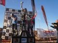 Motocross-Eilat-2018-024