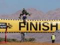 Motocross-Eilat-2018-026