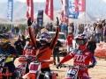 Motocross-Eilat-2018-027