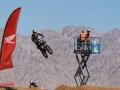 Motocross-Eilat-2018-028
