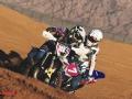 Motocross-Eilat-2018-029