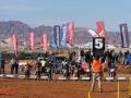 Motocross-Eilat-2018-032