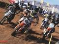 Motocross-Eilat-2018-033