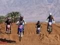 Motocross-Eilat-2018-034