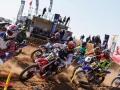 Motocross-Eilat-2018-035