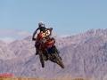 Motocross-Eilat-2018-036