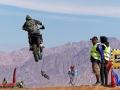 Motocross-Eilat-2018-037