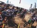 Motocross-Eilat-2018-038