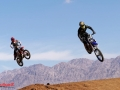 Motocross-Eilat-2018-040
