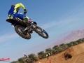 Motocross-Eilat-2018-041