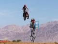 Motocross-Eilat-2018-042