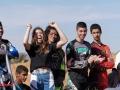 Motocross-Eilat-2018-043