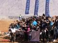Motocross-Eilat-2018-044