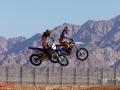 Motocross-Eilat-2018-045