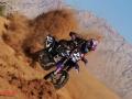 Motocross-Eilat-2018-046