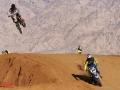 Motocross-Eilat-2018-047