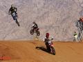 Motocross-Eilat-2018-048