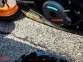 Pirelli-Cup-2018-Rd4-048