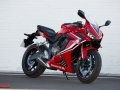 Honda-CBR650R-Press-Launch-011