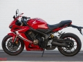 Honda-CBR650R-Press-Launch-013