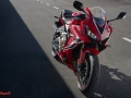 Honda-CBR650R-Press-Launch-016