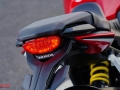Honda-CBR650R-Press-Launch-026