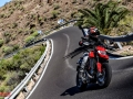 Ducati-Hypermotard-950-press-launch-003