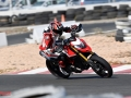 Ducati-Hypermotard-950-press-launch-005