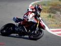 Ducati-Hypermotard-950-press-launch-008