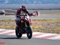 Ducati-Hypermotard-950-press-launch-010